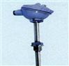 固定螺纹式带温度变送器热电偶/阻