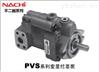 日本大金柱塞泵VZ50C24RJAX-10