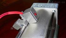位置控制开关FJK-G6Z2-110NH-LED-SHT|现货