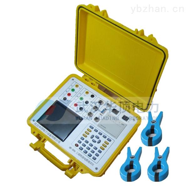济南三相电容电感测试仪多少钱一台
