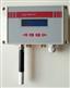 KOY532高精度温湿度传感器
