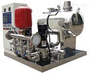WG无负压供水设备