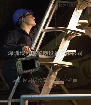 USM86-美国GE超声波探伤仪USM86焊缝探伤设备