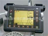 進口德國KK超聲波探傷儀 美國GE無損檢測儀