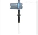 直形管接頭式帶溫度變送器防爆熱電偶(阻)