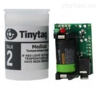 TK-4014-MED医用温度数据采集器