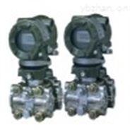 TK3051系列壓力變送器