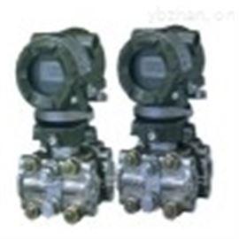 TK-3051TG4A2G21M5B4压力变送器