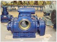 2HC型低压大流量双螺杆泵