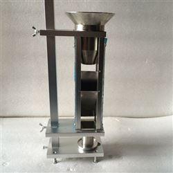 松装密度测试仪价格