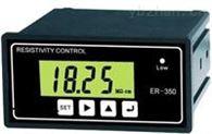 在线电阻率测控仪