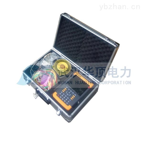 HDYM-3-成都多功能电能表现场校验仪工厂直销