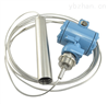 KOY168系列高温型液位传感器