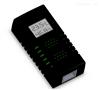 机房类双网口磁吸式RJ45接口温湿度传感器