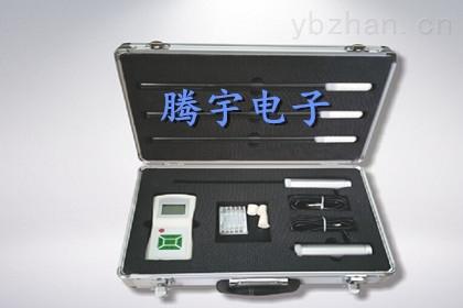 TY-SS/01-土壤水势速测仪制造商