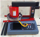 YBOMC 24RSD 電磁感應軸承加熱器