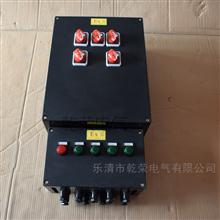 80518051防爆防腐照明(动力)配电箱