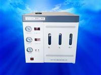 色谱专用氮氢空一体机