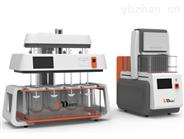 RZQ-8K溶出取样系统