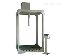 箱包振荡试验机