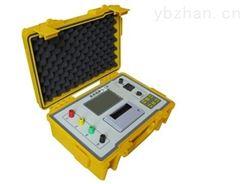 ZSBC-9500 特种变压器变比组别测试仪