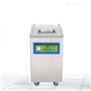 HG-ZKJ-400酸菜真空包装机单室台式