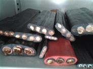 yGcB-3×185+1X95電纜供應商