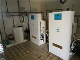 北海市电解法二氧化氯发生器直销