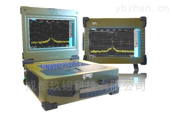 MSA1000A矢量信号分析仪 代安捷伦 M9290A