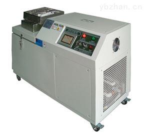 低温冻融试验机