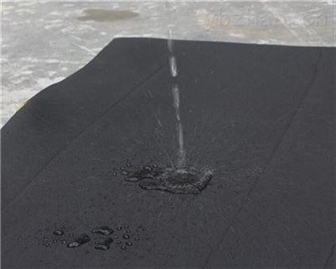 节能橡塑隔音保温板大量供应