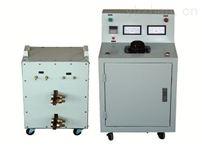 江苏抗干扰小电流发生器生产厂家
