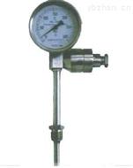 热电偶(阻)双金属温度计