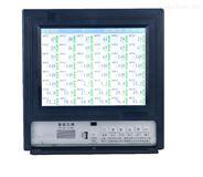 上海发泰FTR8000中长图无纸记录仪