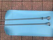 火道热电偶SKN-1150