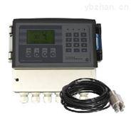RZN100型MLSS懸浮物(污泥)濃度計