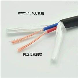 ADSS耐张线夹300MADSS耐张线夹300M北京ADSS光电力金具厂家