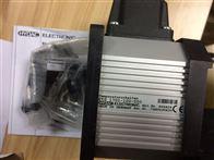 HYDAC压力传感器EDS1700选型方法