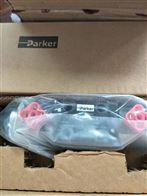 美国PARKER,D4L系列手动方向控制阀