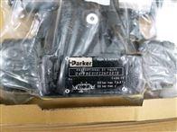 美国PARKER,D1FB系列比例方向控制阀