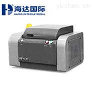 上海RoHS测试仪