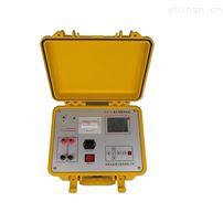 直流電阻快速測試儀類型
