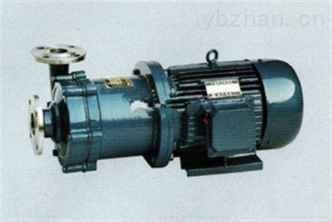 CQ,CQB 系列磁力泵价格