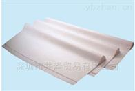 MAG-ISOVERMAG-ISOVER株式会社断热材吸音材电气材料