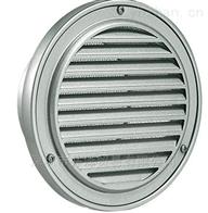 高须产业浴室换气干燥暖风机自动装置