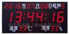 低频时码子钟(电波钟)