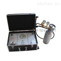 TP-PW-II多功能植物水势测定仪