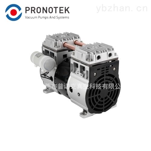 普诺克PNK PP 300V活塞真空泵参数
