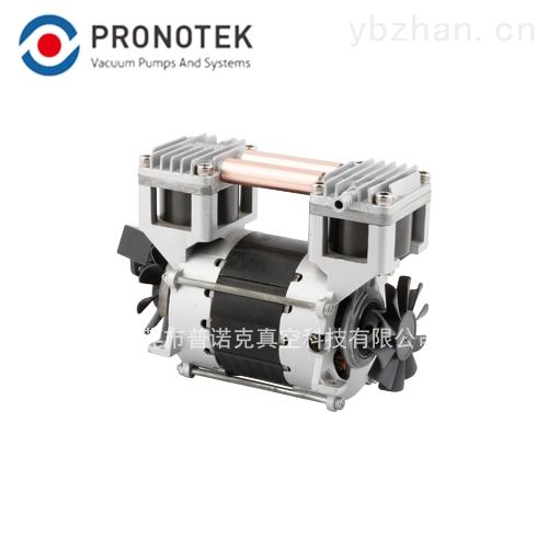 普諾克PNK PP 2000C微型壓縮機參數