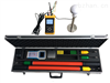 JHTAG-8800B湖南互联网型全?#22791;?#21387;远程定相系统质量保证
